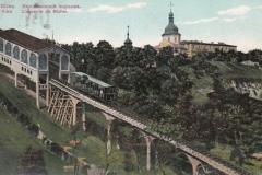 Київський-фунікулер-1905-рік