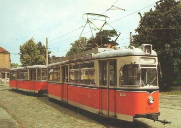 Гота-Т62-В62