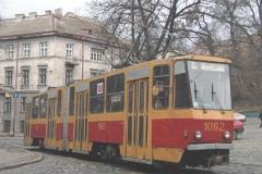 КТ-4СУ