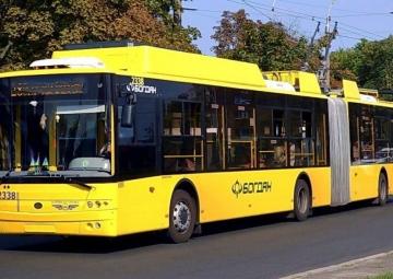 Богдан Т901